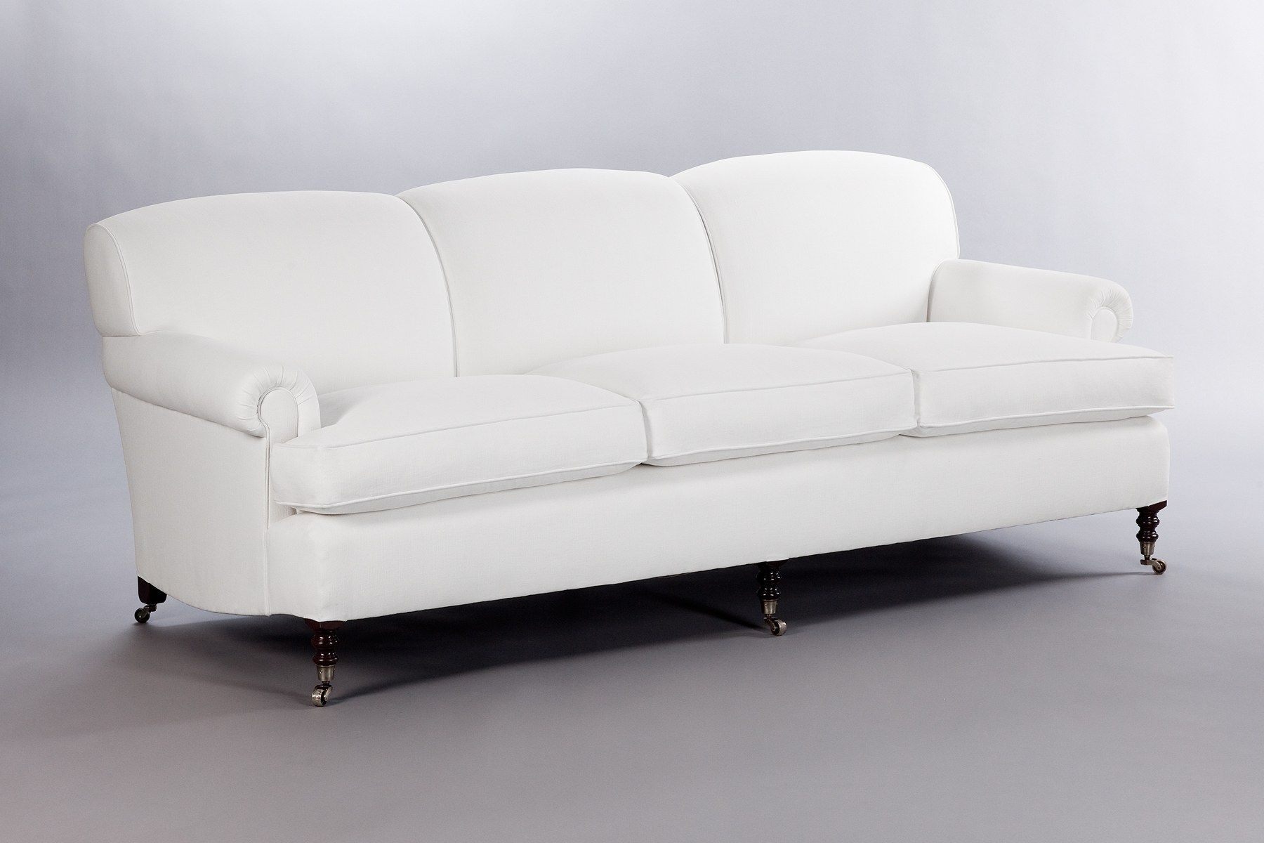 Signature Sofa By George Smith