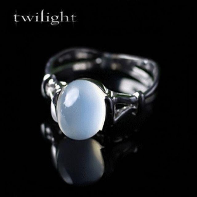 Pin by Whitney Stevens on Jewelry Pinterest Bella swan