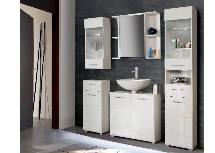 Badezimmer Hochschrank ~ 18 besten badezimmer bilder auf pinterest badezimmer kaufen und