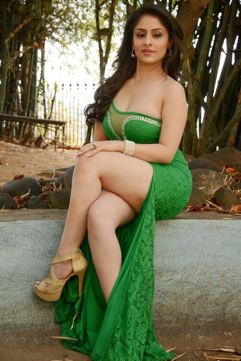 foto Ankitta Sharma 2011