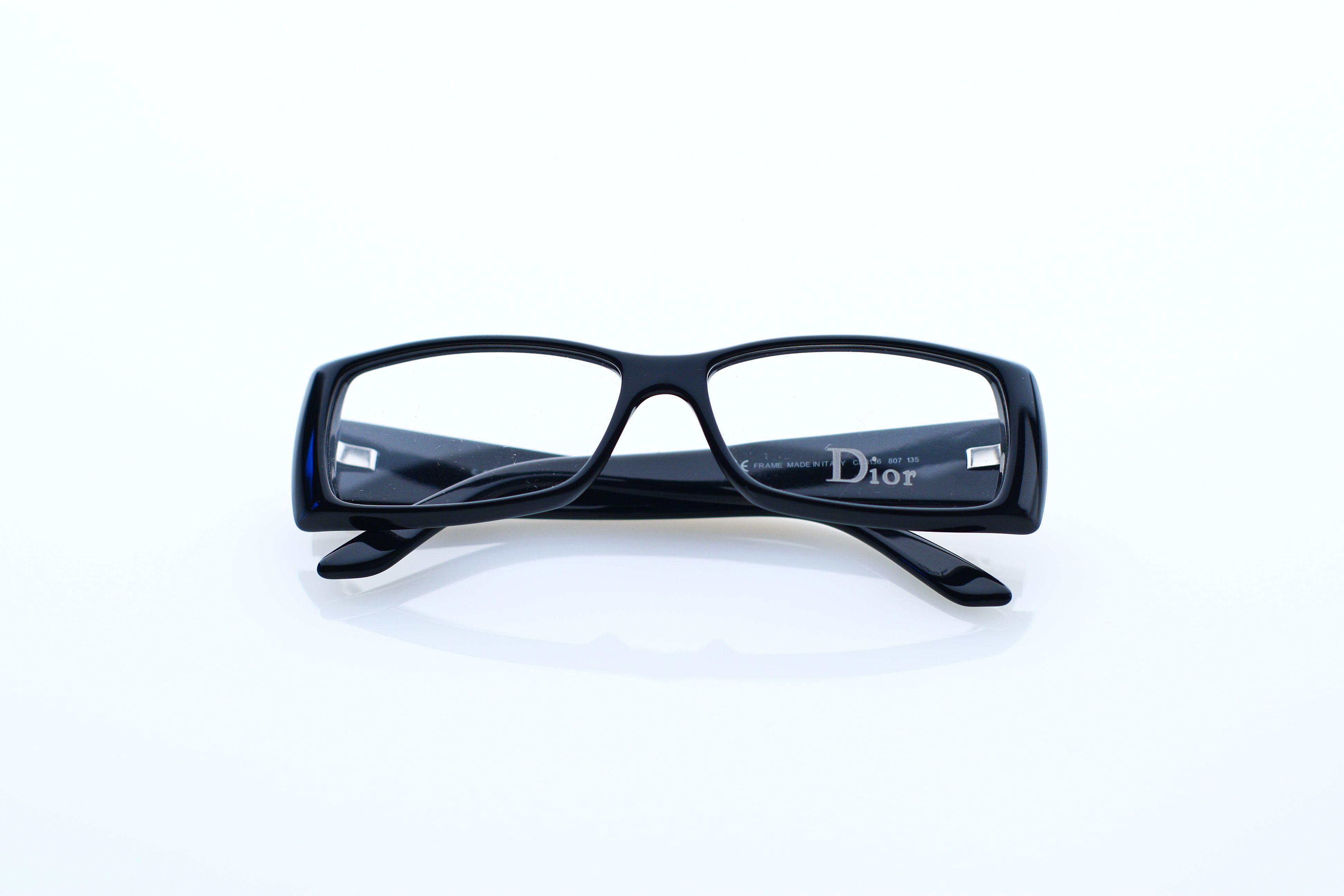 Men\'s Eyeglass Frames - Designer Eyeglasses for Men