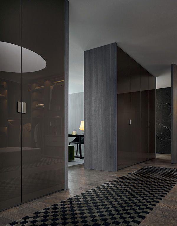 pin von cathrin hoch interiors auf mo pinterest umbau garderoben und raum. Black Bedroom Furniture Sets. Home Design Ideas