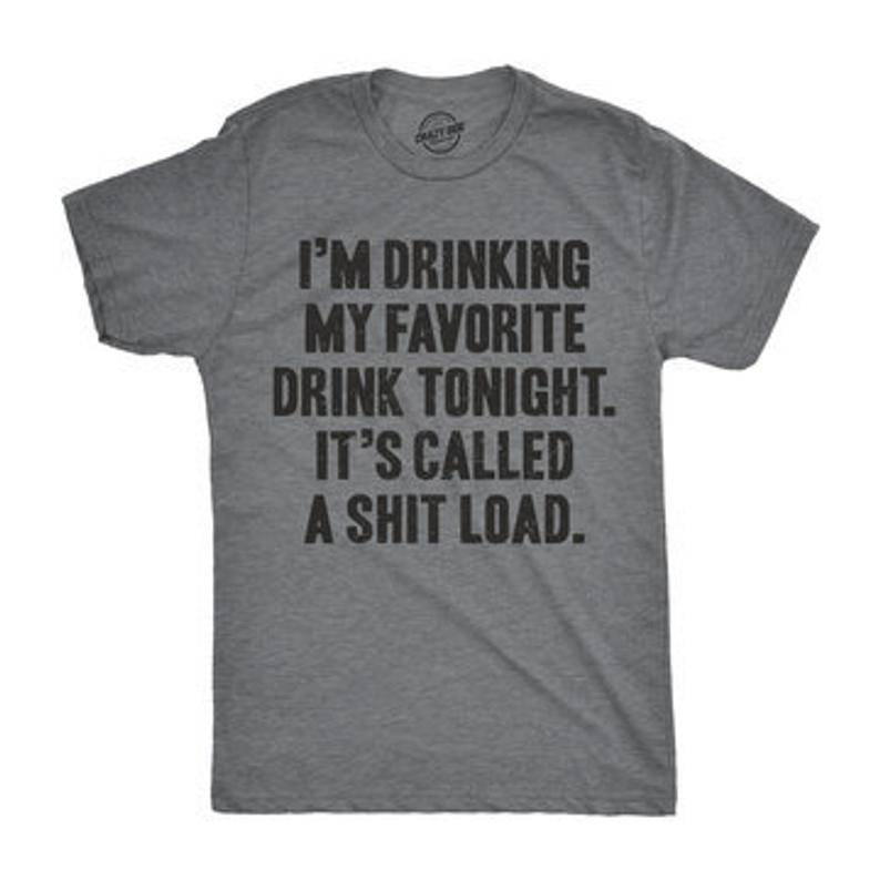 Beer Shirts Men Bachelor Party Favors Stag Do Shirts Funny   Etsy