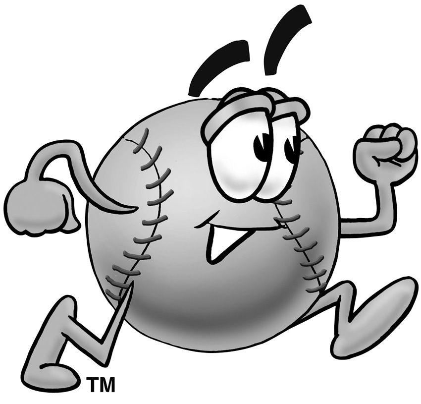 little league baseball clip art 22 baseball free clip art free rh pinterest co uk  baseball bat images clip art free
