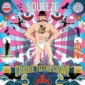 Squeeze https://records1001.wordpress.com/