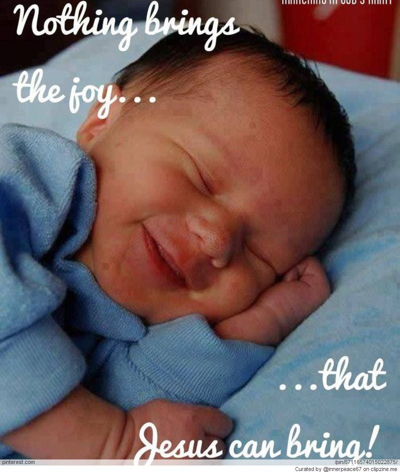Cute Sleep Baby Smile Quotes Pictures Wwwpicturesbosscom
