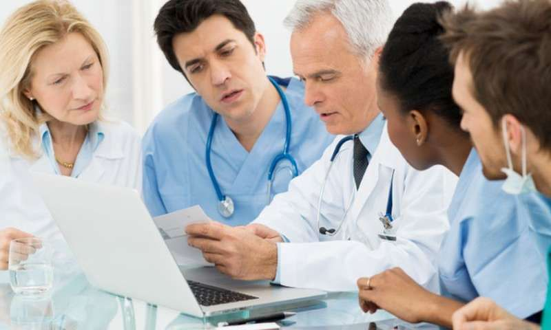 Looking for Clinical Research Associate, Drug Safety Associate ,SAS ...