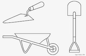 Resultado de imagen para herramientas de carpintero para - Herramientas del albanil ...