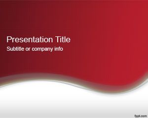 Business powerpoint template free redwhite abstract powerpoint business powerpoint template free redwhite abstract powerpoint background toneelgroepblik Images