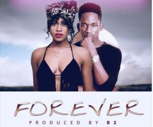 DOWNLOAD:Eazzy Forever Ft  Mr Eazi by Early (mp3) | codedextra