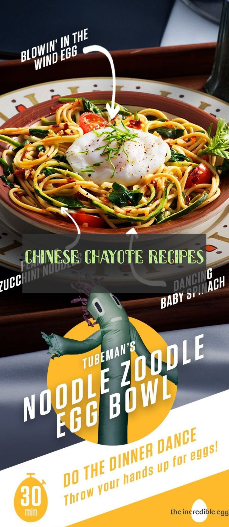 chinesische chayote-rezepte #chinese #chayote #recipes  Recipes #chayoterecipes