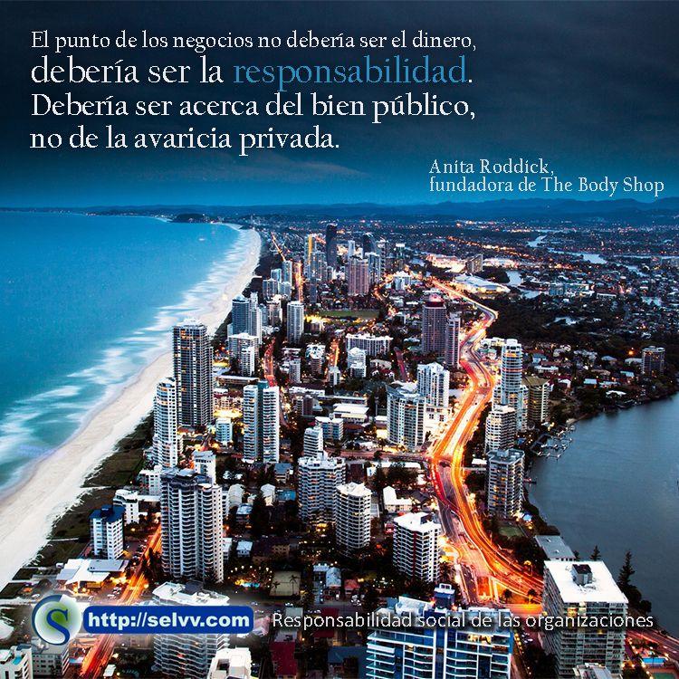 Outdoor Lights Gold Coast: Pin By Ricardo Novela On Frases Célebres Empresarios