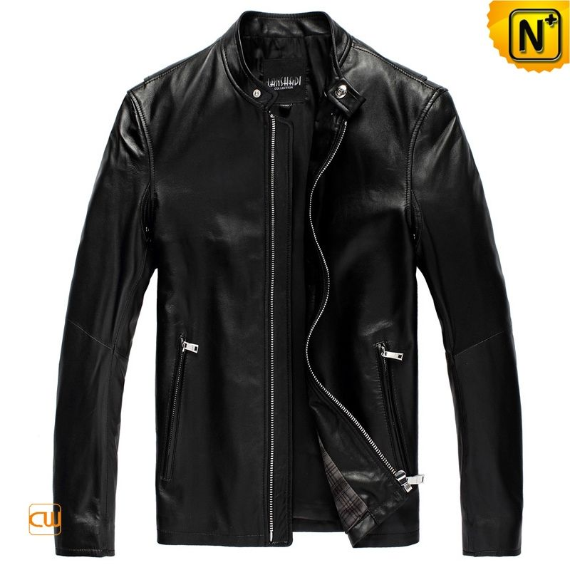 17 Best images about Put on leather on Pinterest | Men's leather ...