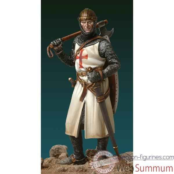 http://www.collection-figurines.com/images/figurine-miniature-spain-chevalier-medieval-sm-f53.jpg