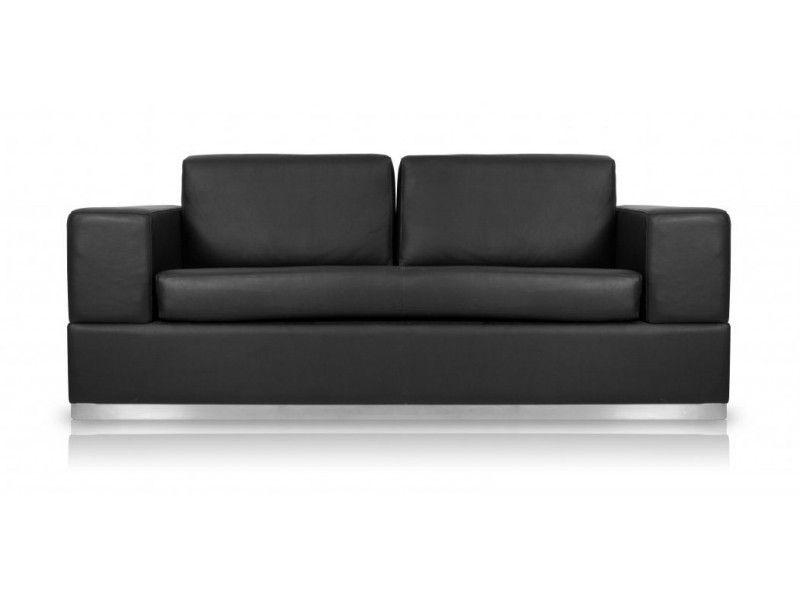 New York Sofabed Black Sofa Bed Furniture Store Furniture