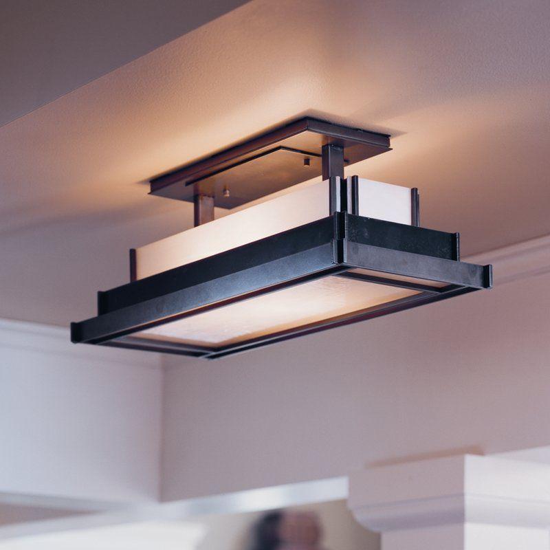 Default Name Semi Flush Ceiling Lights Flush Mount Kitchen Lighting Kitchen Ceiling Lights