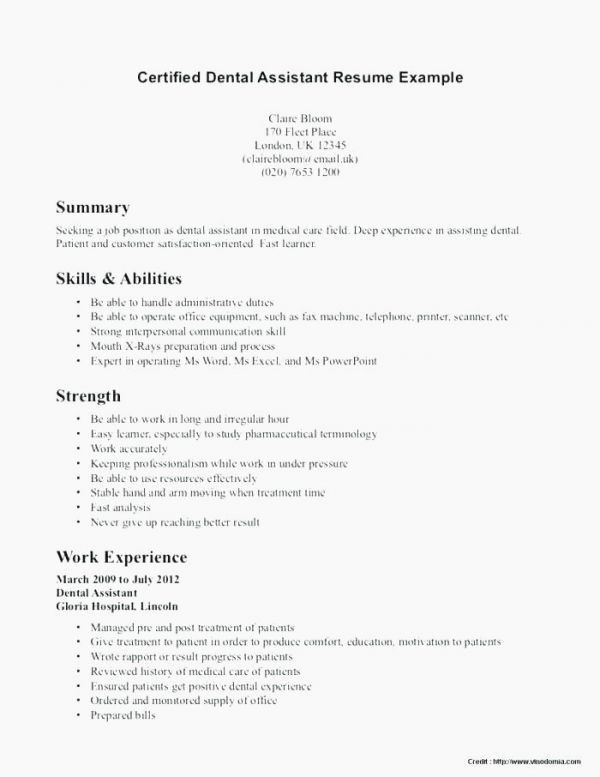 26 Job Related Skills Examples Cover Letter Templates Menulis