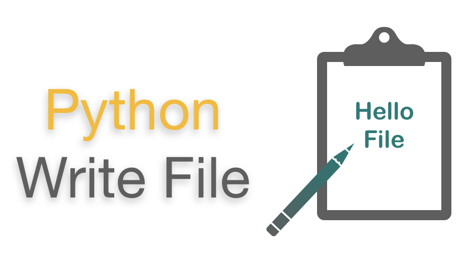 Python File Handling Here You Will Learn How To Read Write