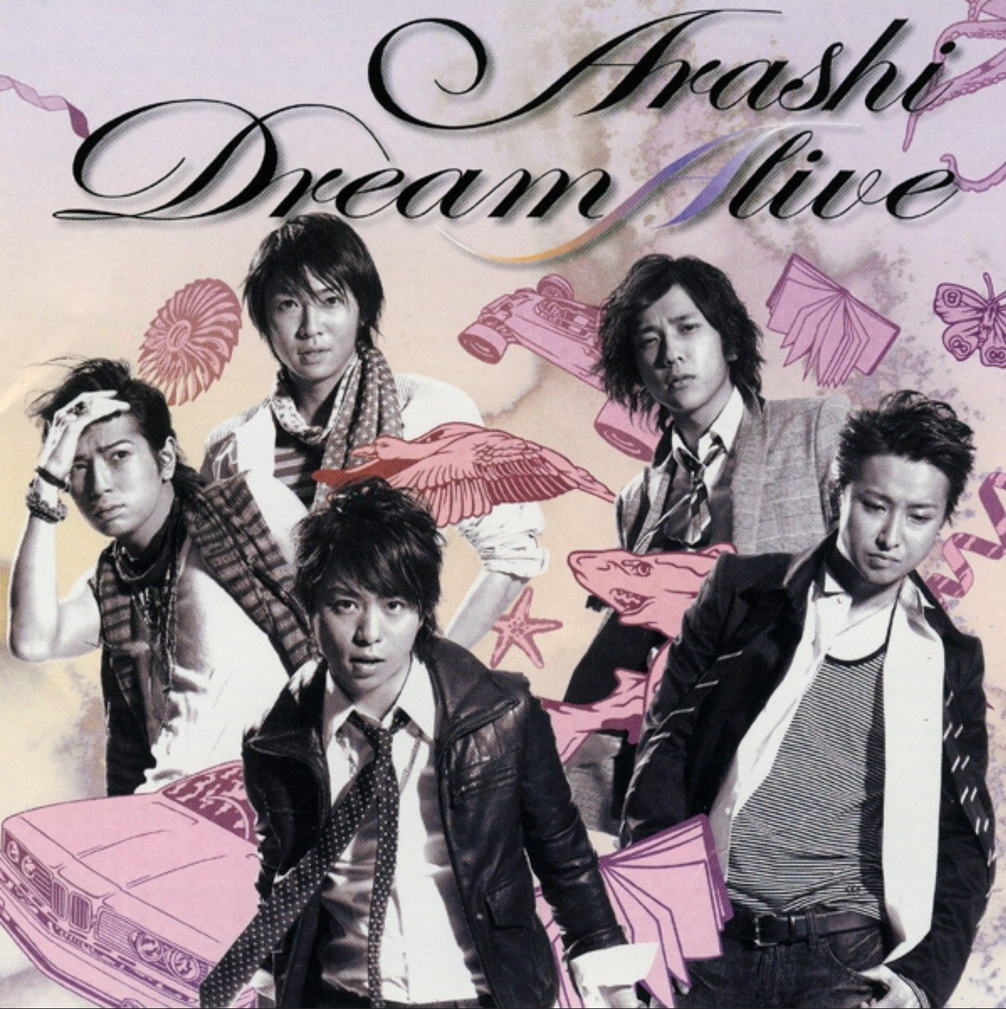 pin on arashi music cd s live tour cd s