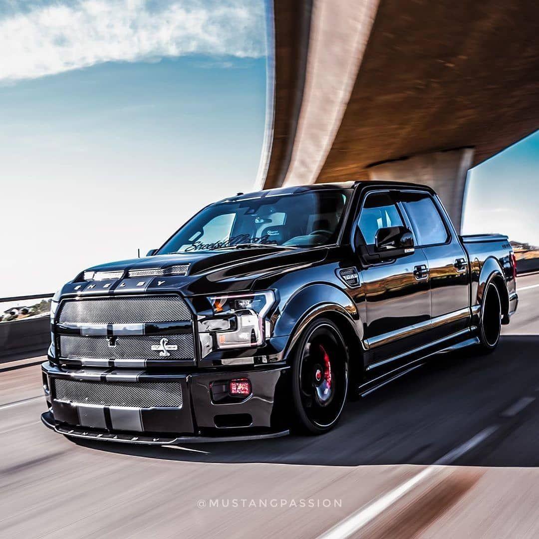 10 Best Shelby F150 Ideas Lowered Trucks Single Cab Trucks Dropped Trucks