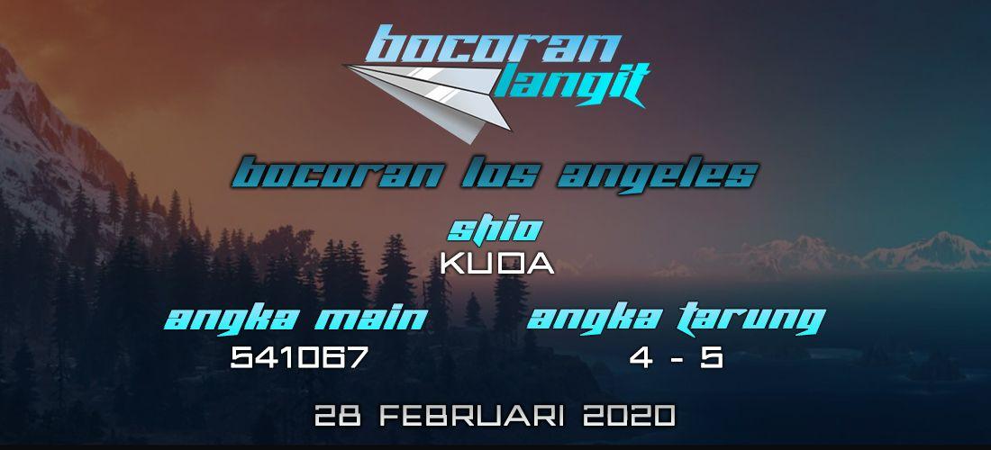 Nagasaon sydney jumat 5 maret 2021