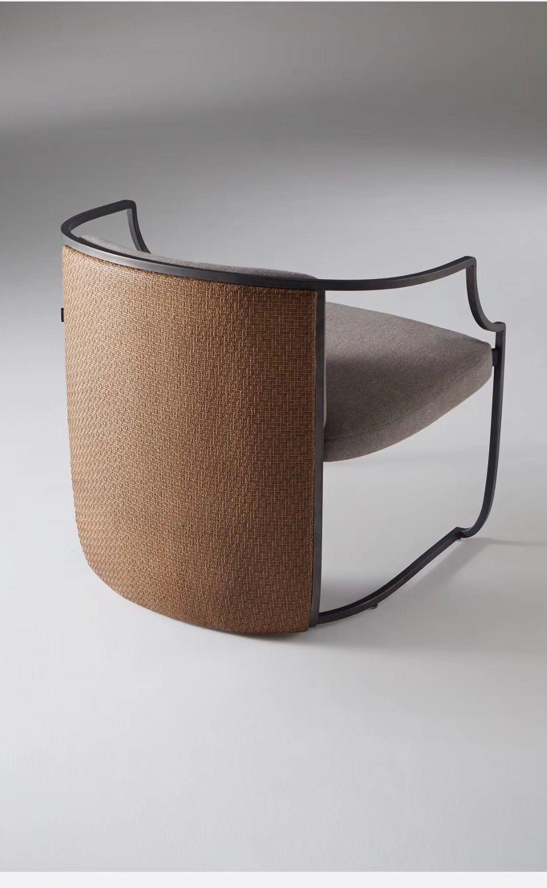 Pin By Jeffery Nader On Furnished Vintage Furniture Makeover