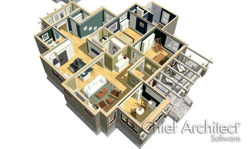 Best Online Home Interior Design Software Programs Free Paid In Also Rh  Pinterest