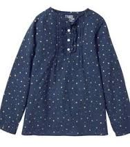 Resultado de imagen para blusas para niñas