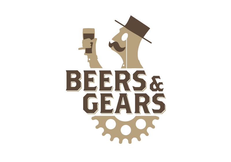 Beers_Gears_main.png (800×560)