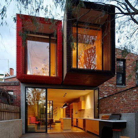 Jpw builders shipping container homes waco texas container homes pinterest idaho falls - Container home builders in texas ...