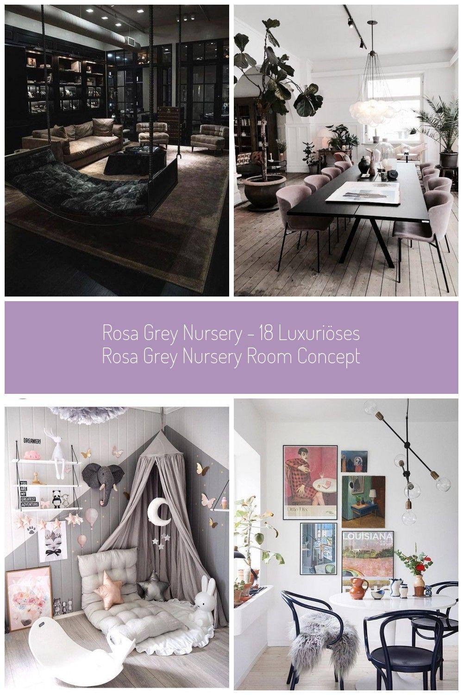 Verführerische gebogene Sofas für ein modernes Wohnzimmerdesign luxury