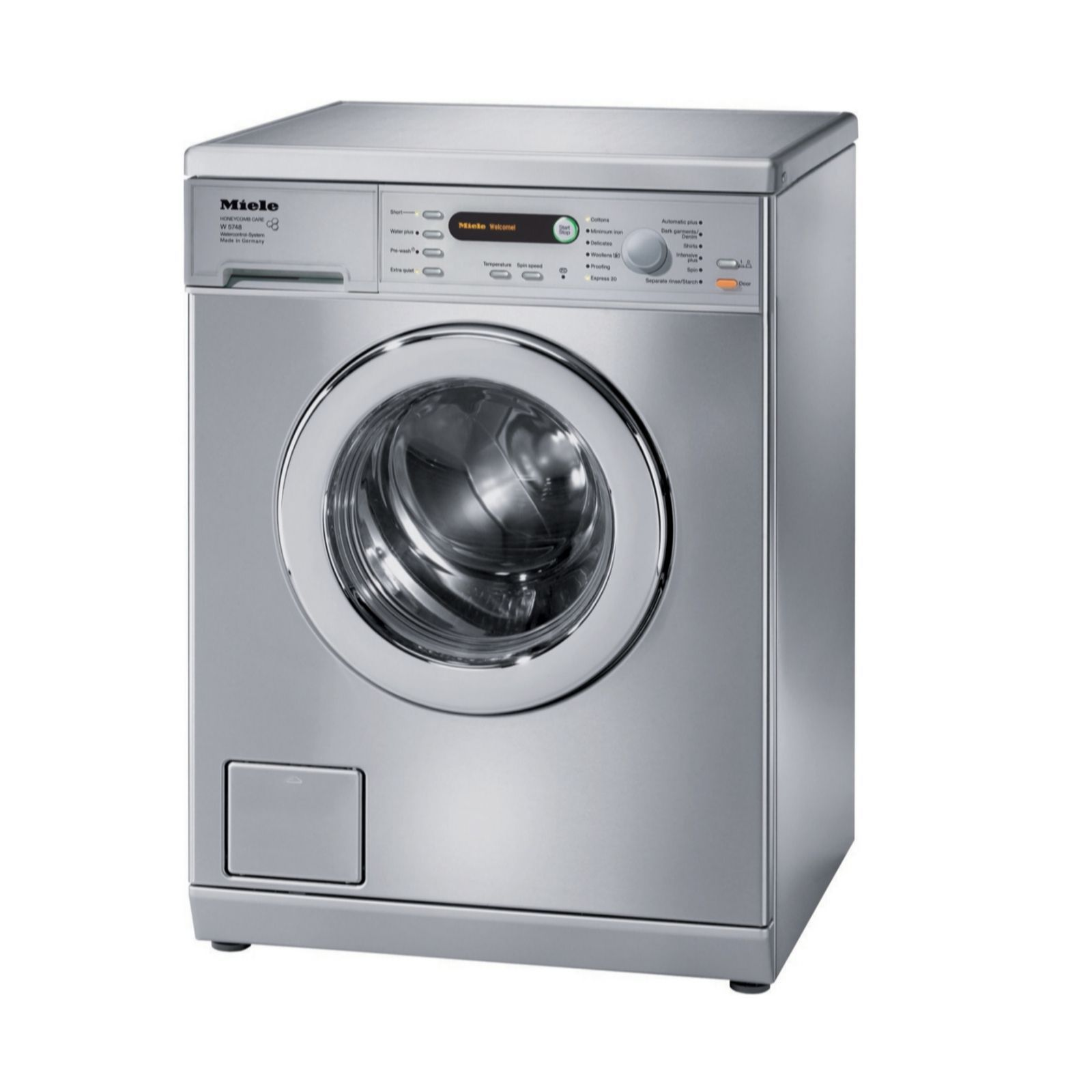 how to clean samsung washer detergent tray