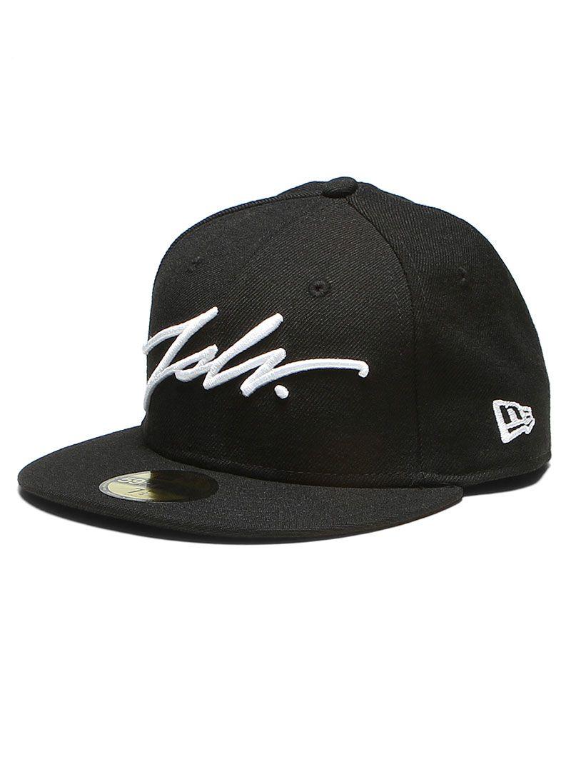 5a538c56791 JSLV  Signature  New  Era  Hat  29.99