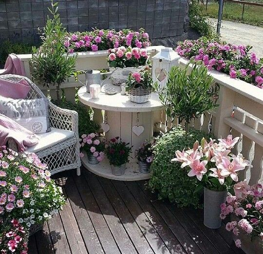 Pin By Nancy Carter On Outdoor Decorating
