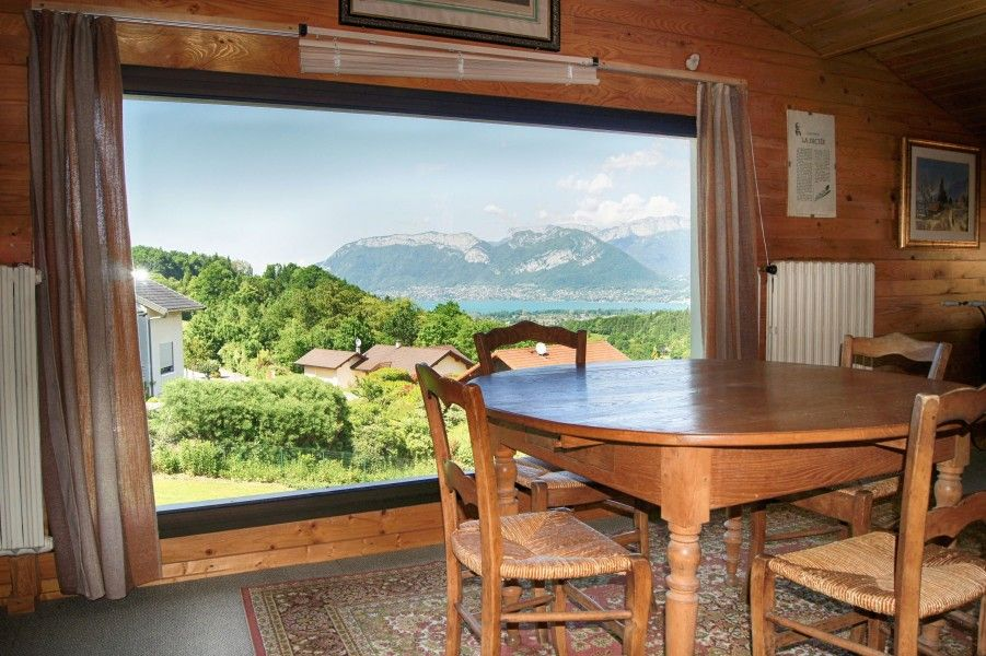 Commercial For Sale In Annecy Haute Savoie Substantial Chambre D