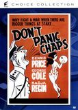 Download Don't Panic Chaps Full-Movie Free