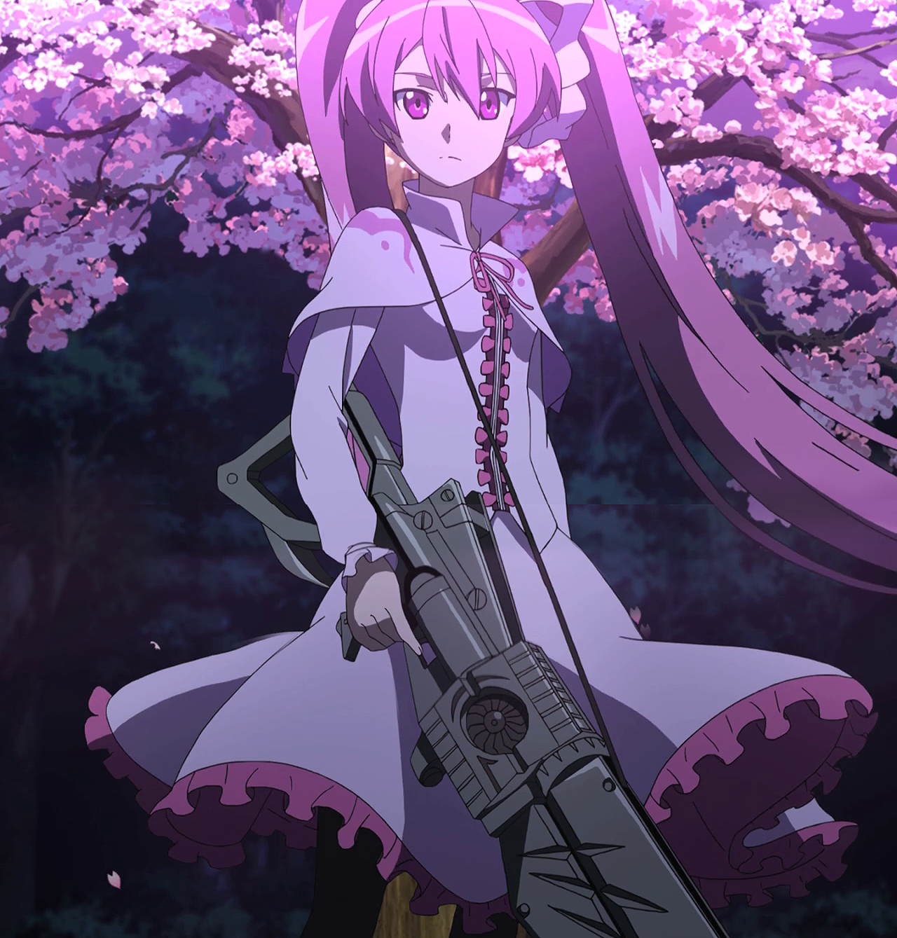 Afficher l'image d'origine | Anime mangas, Anime, Animé