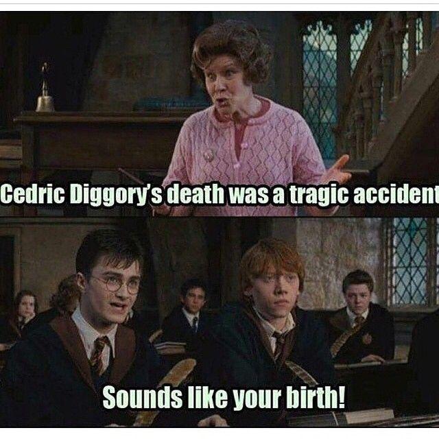 Burn Harrypottermemes Regram Via Harry Potter Memes Harry Potter Puns Harry Potter Jokes Harry Potter Funny