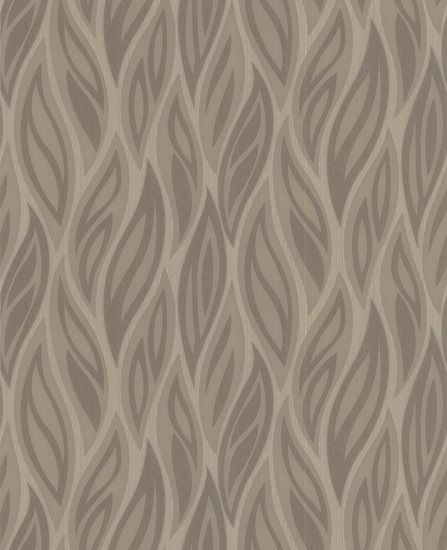 Sway - taupe wallpaper from www.grahambrown.com
