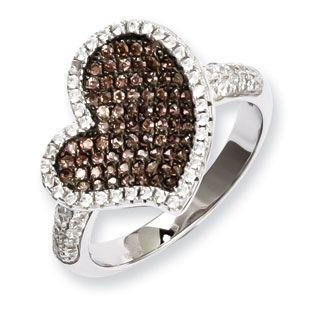 El anillo.