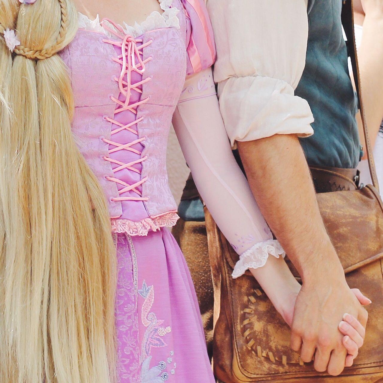 Asombroso Disney Vestidos De Fiesta Encantada Modelo - Colección de ...