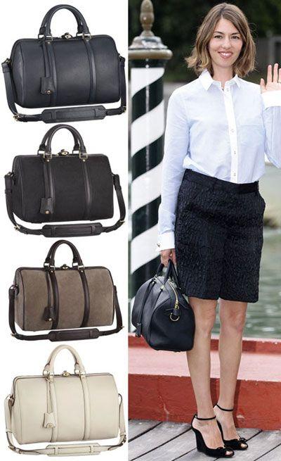 b7d4b6ec80d4 I want every single one of the bags that Sofia Coppola designed for ...