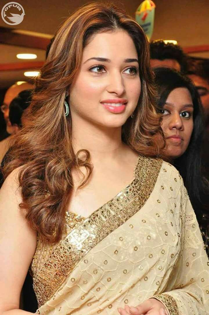 Tamanna Bhatia Actriz India Most Beautiful Indian Actress Beautiful Actresses Beautiful Indian Actress