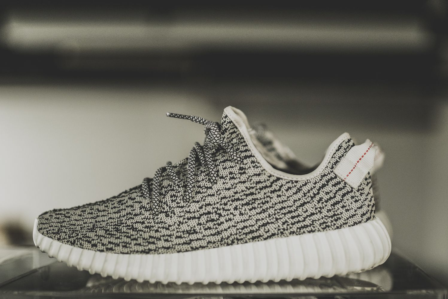 The 11 Most Expensive Sneakers at