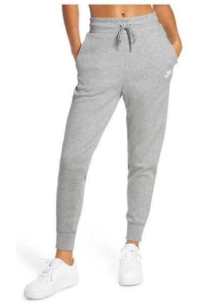 Nike Sportswear Tech Fleece Sweatpants in 2020   Nike