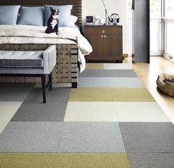 Md Heaven Sent Contemporary Bedroom Carpet Tiles Home