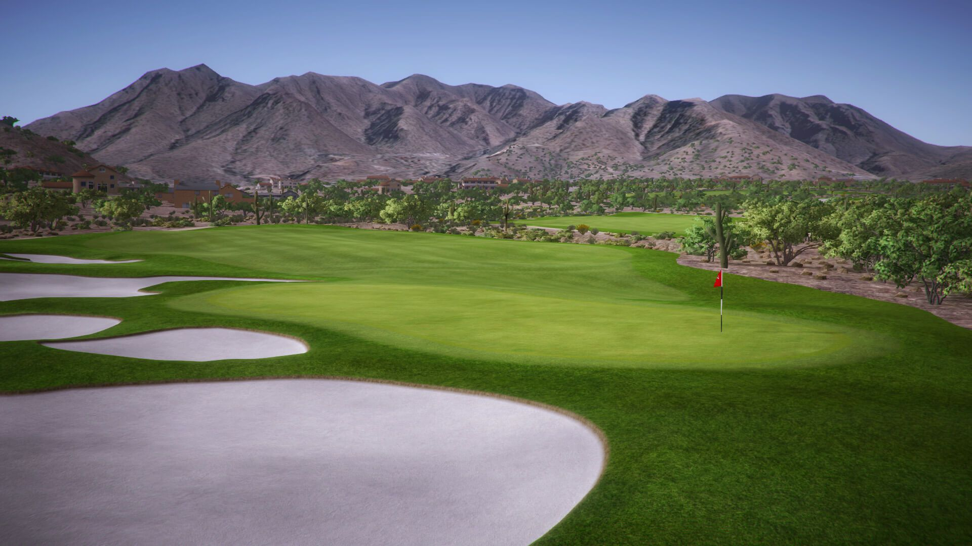 Play Practice And Teach 365 Days A Year Used By The Best Tour Players And Top Coaches Golf Simulators Golf Simulation
