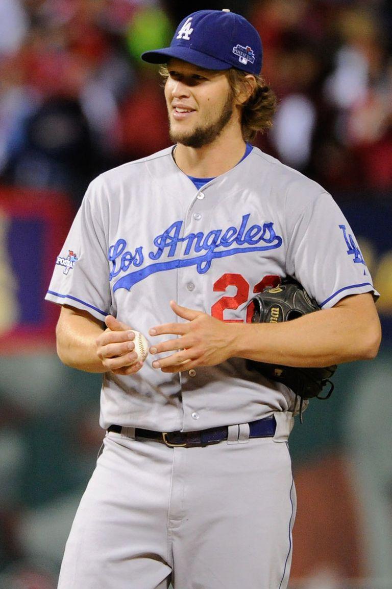 5a670bf65 The Men of Major League Baseball | Baseball | Hot baseball players ...