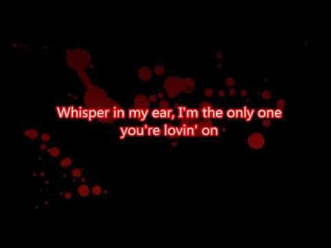 Alina Baraz Electric Feat Khalid Lyrics Youtube With