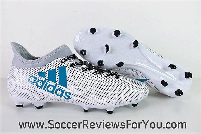 Adidas X Rassegna Calcio Recensioni Di Adidas X Pinterest